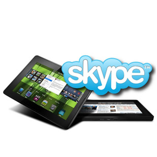 skype-m
